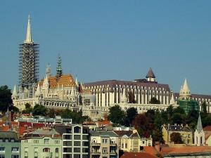 02-Hilton-Budapest