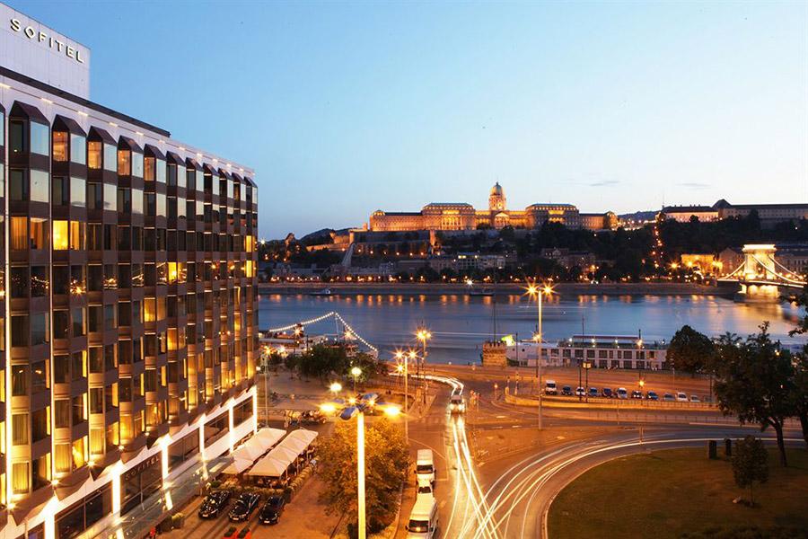 05-Sofitel-Budapest-1