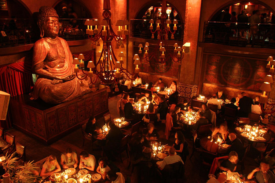 07-Buddha-Bar-Budapest-1