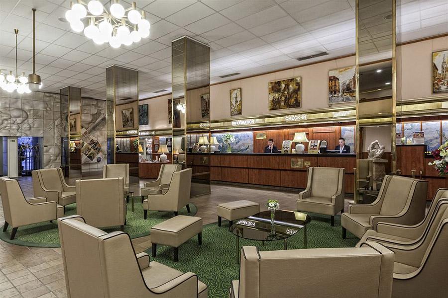 10-BW-Hungaria-Hotel-Budapest-2