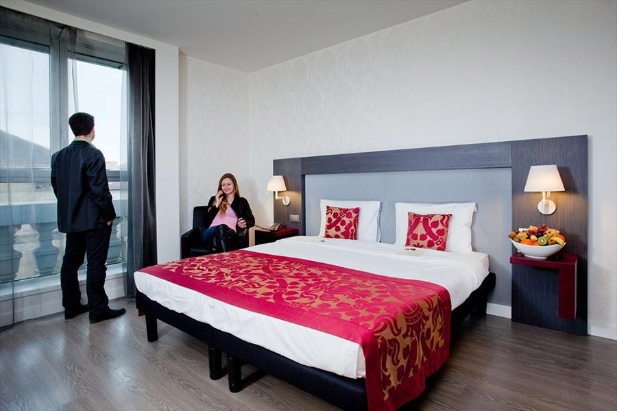 13-hotel-palazzo-zichy-budapest-budapest-2