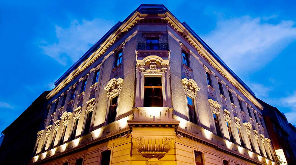 13-hotel-palazzo-zichy-budapest-budapest