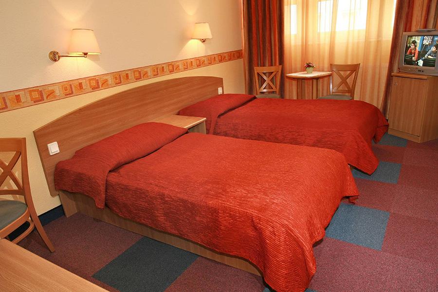 50-Hotel-Eben-2