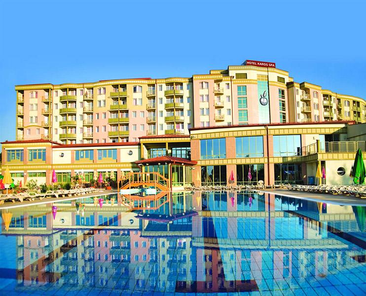 35-hotel-karos-spa-1
